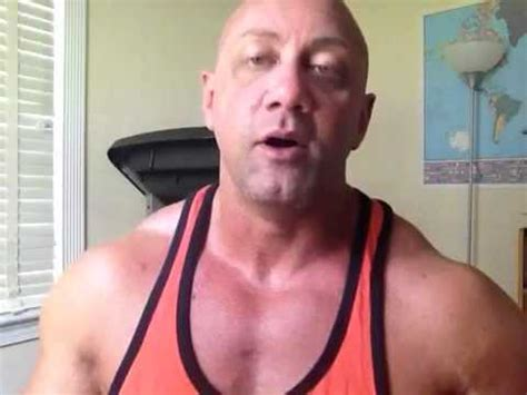 asiagear steroid picture 15