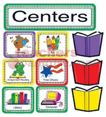 centers picture 3