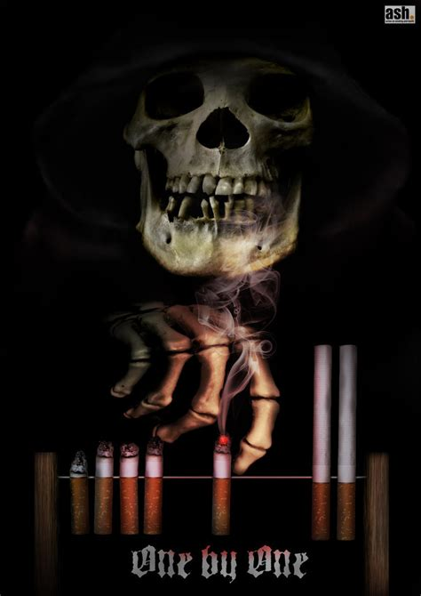 don't smoke wallpapers picture 9