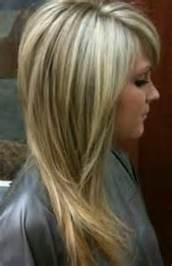 platinum blonde hair with black streaks picture 5