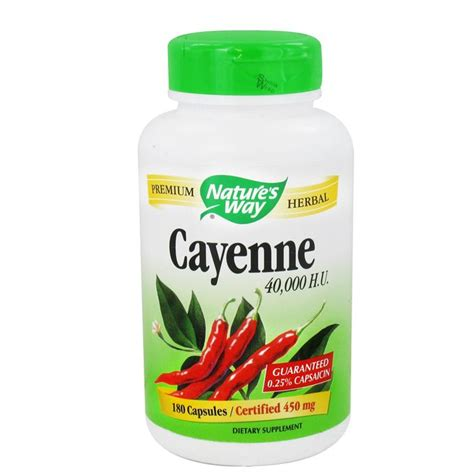 cayenne pepper extract for erections picture 6