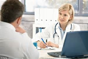 male patients female doctor picst' picture 7