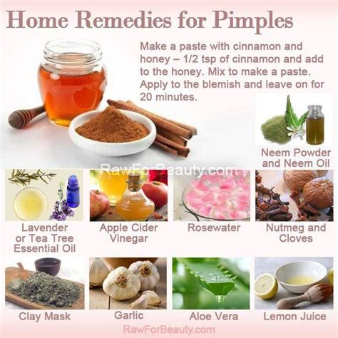 at home acne treatment picture 6
