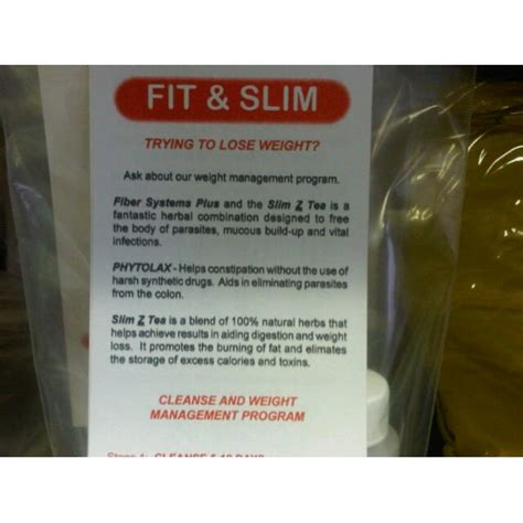 5 day colon cleanse picture 7
