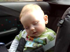 babies that fight sleep picture 1