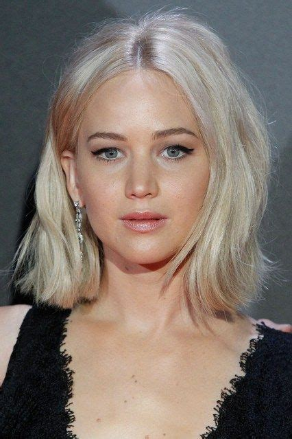celebrity hair do's picture 7