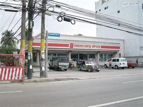 chinese drug store in quezon city picture 4