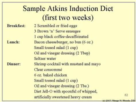 atkins cholesterol diet picture 7