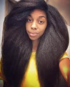afro weaves picture 10