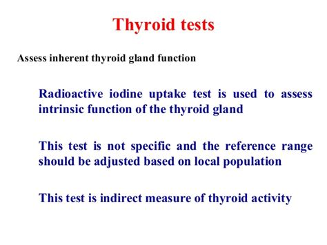 iodine tests for thyroid picture 10
