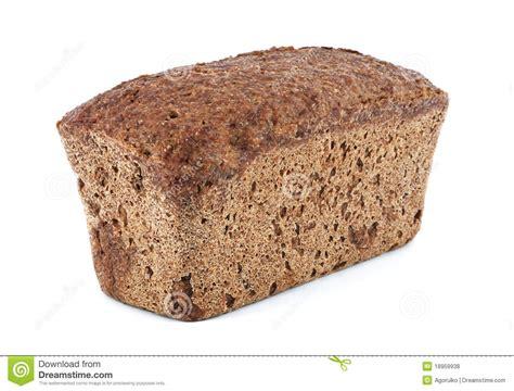 bread diet picture 1