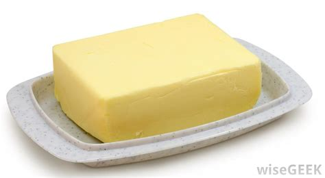 butter picture 7