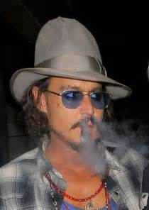 johnny smoke picture 6