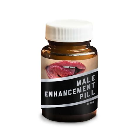 how do you use instamax male enhancement picture 1