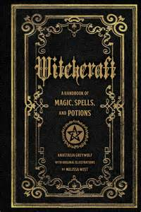 wiccan spell for blood pressure picture 10