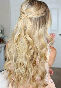 prom hair sytles picture 7