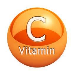 vitamin picture 3