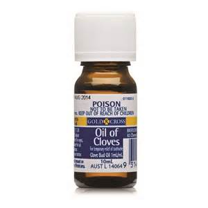 oil of cloves for weight loss picture 1