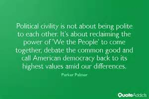 civility quotes funny picture 15