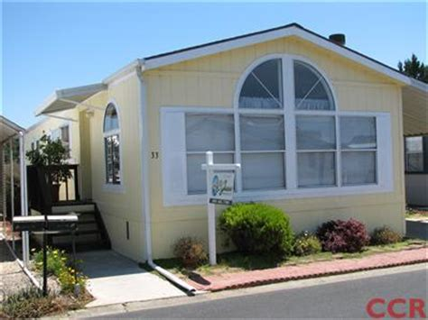 business directory real estate united mobile homes picture 10