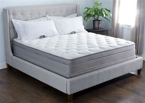 comfort sleep beds picture 15