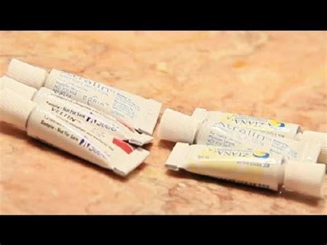use of avoquin 4% cream picture 11
