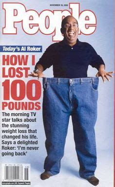 bariatric weight loss in alabama picture 5