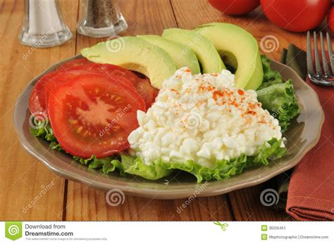 cottage cheese - good for diet picture 7