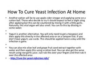 how to cure a yeast infection in a toddler picture 1