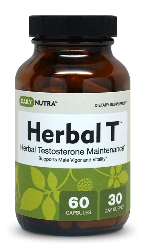 south africa herbal tetorone tablets picture 7