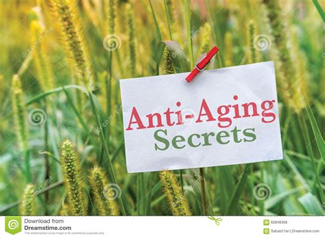 aging tips picture 9