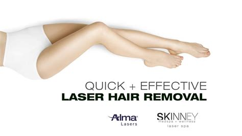 about laser hair removal picture 11