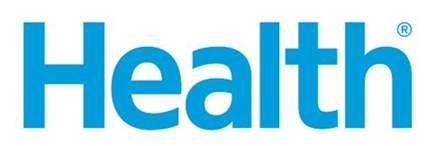health picture 1