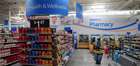 walmart rx list 2015 picture 2