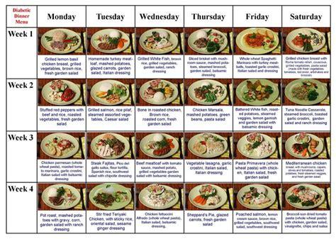 menus diabetic renal diets picture 3