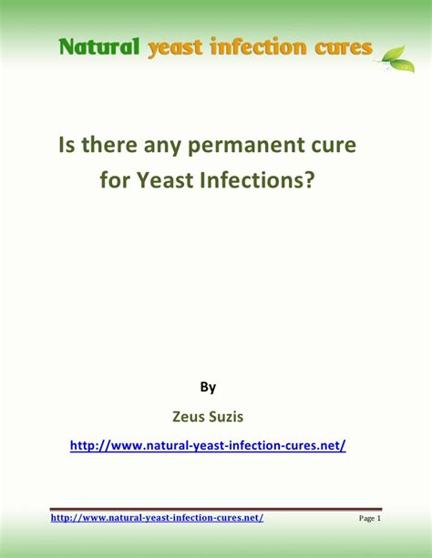 systemic yeast infection picture 15