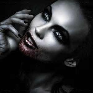 vampire stomach picture 5