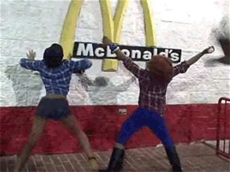 woman gets herpes from mcdonalds picture 6