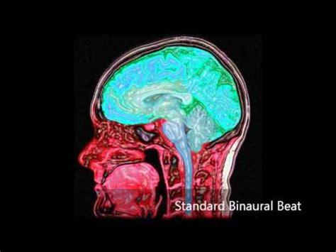 hgh binaural beats picture 3
