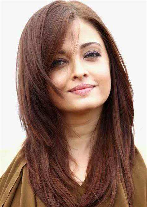 actress's hair styles picture 1
