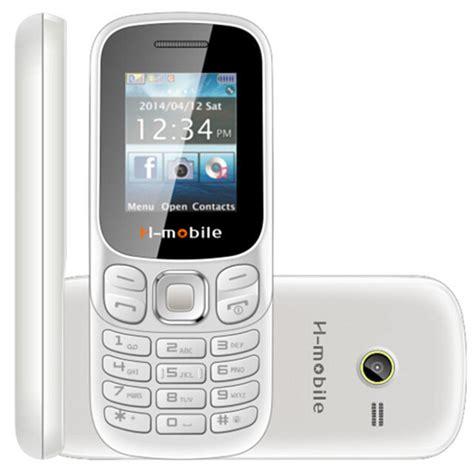 mobile h picture 3