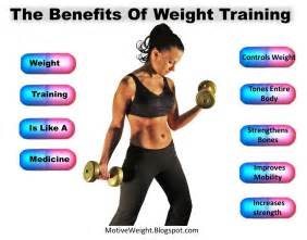 weight benefits with livlean number 1 picture 5