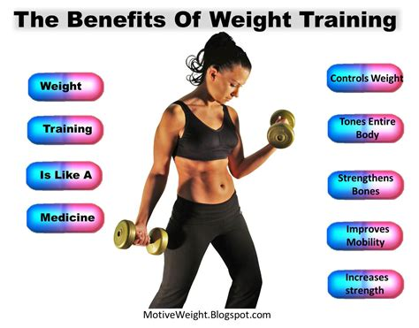 weight benefits with livlean number 1 picture 4