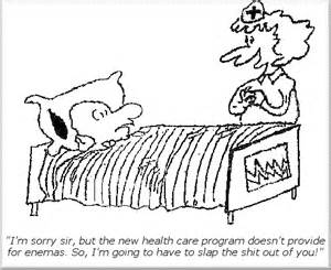health care rationing picture 6