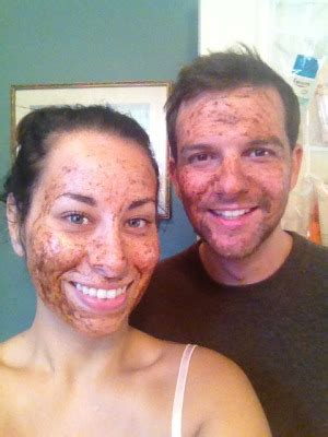 fading acne dark spots picture 9