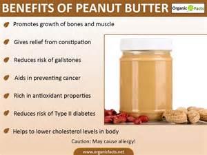 resveratrol benefits picture 5