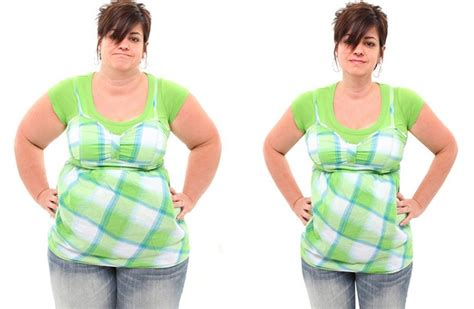weight gain programs for women picture 9