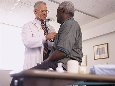 female doctor exam prostate cancer news picture 4