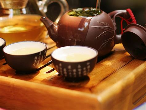 herbal diets picture 6