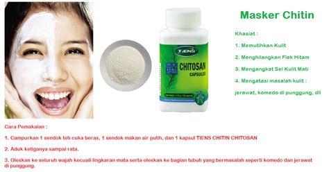 cream pemutih wh dan badan alami picture 12
